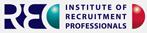 Institute of Recruitment Professionals